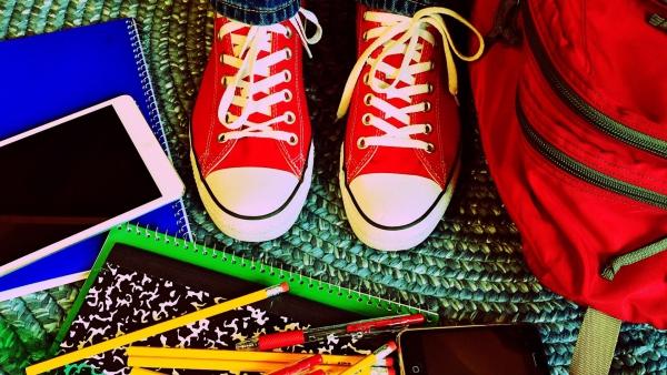 Wichtige Informationen vor Schulbeginn - Infos für Schüler und Eltern