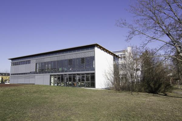 Großer Zuspruch für die Realschule Bad Schönborn